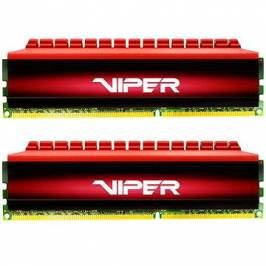 Patriot Viper4 Series 16GB KIT DDR4 3000Mhz CL16