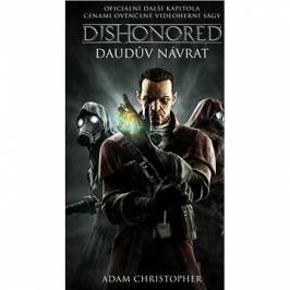 Dishonored 2: Série Dishonored (2)