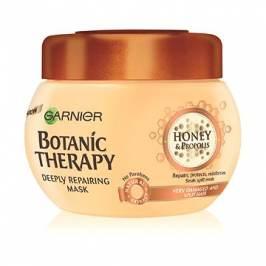 GARNIER Botanic Therapy Honey 300 ml Vyživující a regenerační