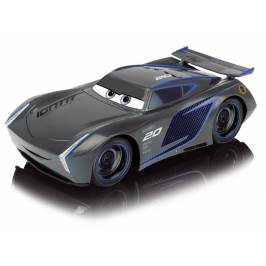 Dickie RC Cars 3 Jackson Hrom Single Drive 1:32, 1kan